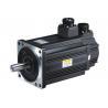 Buy cheap SMH80 SMH 40 SMH 60 from wholesalers