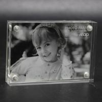 Buy High quality Acrylic photo frame with very good prices! at wholesale prices