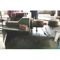Quality Button Heading Machine for sale