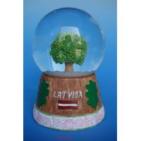 Quality snow dome,snowball,souvenir, water globe for sale