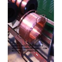 Quality K415 metal wire baskets for sale
