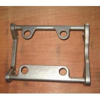 Quality Stainless Steel Casting Parts-Structure Parts for sale