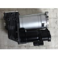 Quality Rebuild Air Suspension Compressor For Land - rover Discovery 3 4 LR015303 LR023964 Air Ride Pump for sale