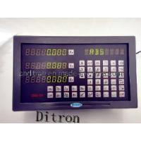 Quality Digital Counter (DRO-3V) for sale