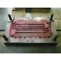 Quality High Precision Plastic Injection Mold Tooling Multi Cavity Mold for sale