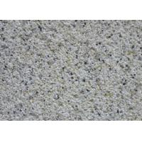 Environmental Friendly Natural Stone Spray Paint Anticorrosive For Architecture