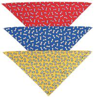 Quality Bandanna for sale