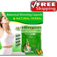 Quality Botanical Slimming Meizitang Soft Cap Diet pills pill Silmming products for sale