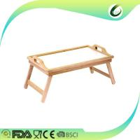 China Antique wooden serving tray wholesale on sale