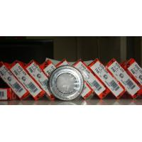 Quality New Arrival High Speed ABEC-1 Deep Groove Ball Bearings 61830, Single Row Ball Bearings for sale