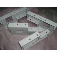 Quality Stamping Parts-Sheet Metal Products for sale