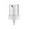 Buy cheap JL-CC103E 24/410 0.2cc Spring Outside Cream Pump Odm Plastic Spray Pump from wholesalers