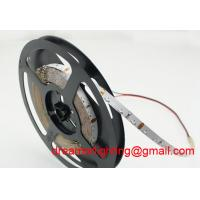 Quality Waterproof Decorative Side View LED Flexible Strip, RGB Strips,rgb rope lights,LED bar for sale