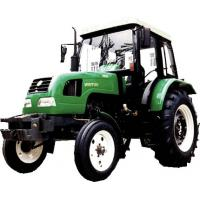 China Four Wheeled Drive Tractor on sale