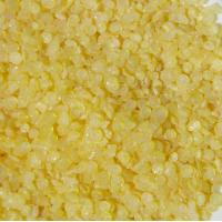 Quality C9 Aromatic Hydrocarbon Resin Used in Paints as Binder for sale