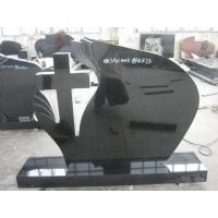 Buy cheap Monument and tombstone from wholesalers
