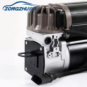 Buy Left & Right Auto Air Compressor Repair Kit For Audi A8 D3 4E OE#4E0616005H 4E0616005F at wholesale prices