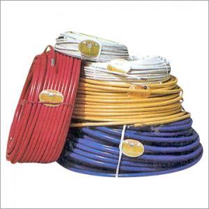 UL1011 pvc wire