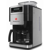 Quality High Quality Coffee Maker with Grinder for sale