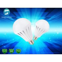 China 7W Indoor Rechargeable Led Bulb Light for Home Emergency Lighting on sale