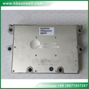 Quality Original diesel engine parts ISX QSX ISX15 QSX15 X15 M11 ISM QSM ISM11 electronic control module ECM 43091753408501ECU for sale