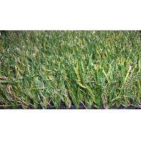 Quality Fake grass carpet for sale