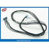 Quality Glory Delarue NMD ATM Parts 100 / 200 A008596 NQ Interface Cable Refurbished for sale