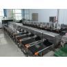 High Resolution Egg Printing Machine / Date Code Printing Machine for sale