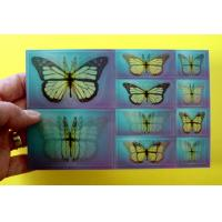 Buy cheap High Standard Lenticular 3D Card from wholesalers