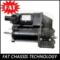 Quality Air Compressor For Air Ride Suspension Mercedes W251 R- Class Rebuild  A 251 320 26 04 / 2513202604 for sale
