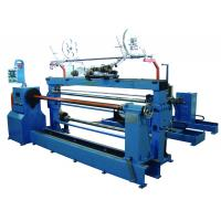 Quality Automatic Wire-Laying Winding Machine (YR-1-2/1600) for sale
