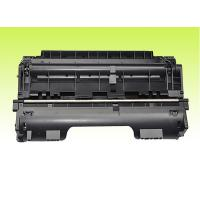 Quality Black Color Universal Brother Drum Unit DR460 for Brother HL-1030 1230 Printer for sale