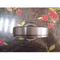 Quality High Precision Cylindrical Roller Thrust Bearings , Forklist Mast Cylindrical Roller Bearing for sale