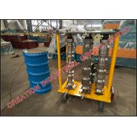 Quality Steel & Aluminum Cranked Roofing Sheet Forming Machine, Metal Roof Panel Curve Machinery for sale