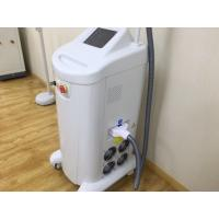 Quality E Light IPL RF Machine  , Radio Frequency Machine For Skin Tightening Cooling Technology for sale