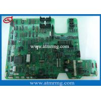Quality Diebold ATM Parts 19052302000A 19-052302-000A Diebold opteva PCB board for sale