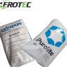 Environmental Protection polystyrene sulphonate cation exchange resin Purolite C100E for sale