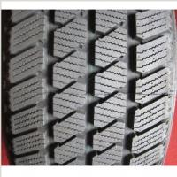 Quality Snow Tyre LTR Tire/Tyre for sale