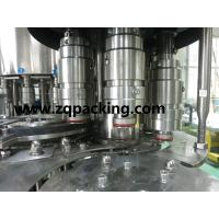 Quality Hot Sale Spring Water Bottling machines for sale