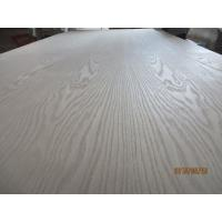Quality American red oak  veneered plywood.Decorative plywood.  veneered plywood.tropical hardwood core for sale