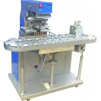 Quality ruian xiao printing machinery co for sale
