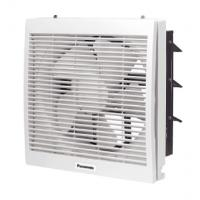 Buy cheap ABS Automatic Ventilation Axial Fan (KHG20-P) from wholesalers