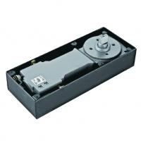 Quality Floor Hinge T-2400, color:black or blue, casting iron,  weight capacity 250kgs, for sale