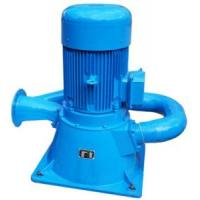 Buy cheap water turbine 50 kw generator from wholesalers