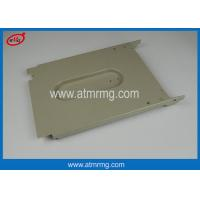 Quality Hitachi ATM Parts M7P040237A HT-3842-WAB Acceptance Box door for sale