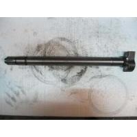 Quality Brake Camshaft Right for sale