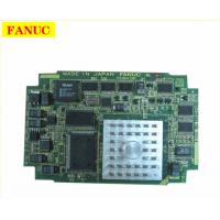 Quality FANUC A20B-3300-0170 for sale