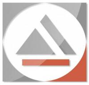 Advanced Sourcing Services - ASS
