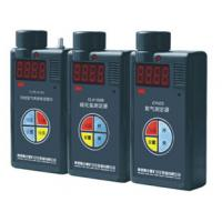 Quality Gas Detecting Alarm for sale