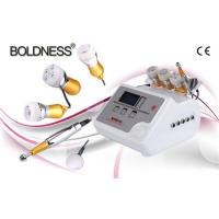 China Ultrasound Skin Ttightening EMS Slimming Machine For Body Electrical Muscle Stimulation ,Weight  Loss Machine on sale